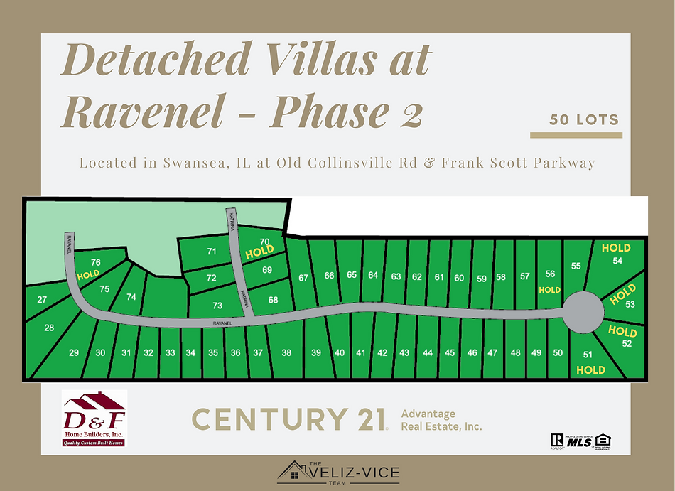 Ravenel Plat Flyer Phase 2 (3).png
