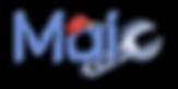 Logomarca Maic