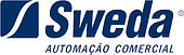 Logomarca Sweda.jpg