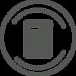 icone-gestao-contabil.png