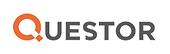 Logomarca Questor.png