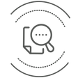 icone-analista-contabil-digital.png