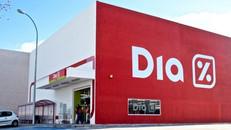 Franquia Supermercados