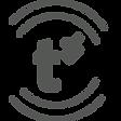 icone-tareffa.png