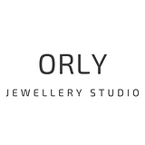ORlyLogo.png