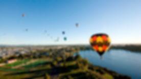 Hamilton Balloon.jpg