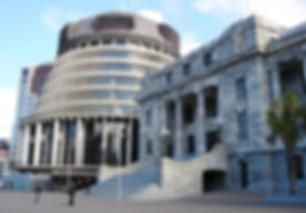parliament_buildings.jpg