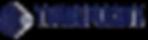 logotipopn.png
