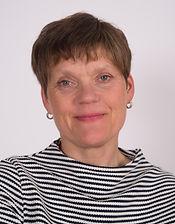 Carin Sjöblom Eriksson Målare