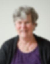 Ann-Sofi Andersson Keramiker