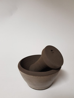 Kerstin Hovemyr Keramiker Lidköping