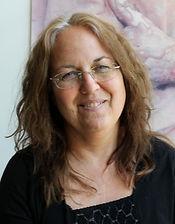 Ann Wiklund Konstnär