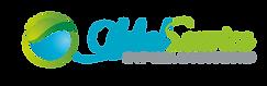 Logo Global Service.png