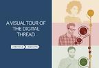 Digital Thread e-book.png
