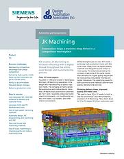 JK Machining-daa.png