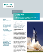 Orbital ATK.png