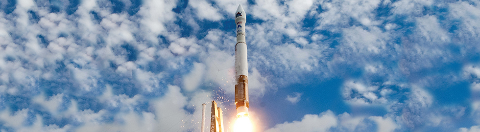 rocket ula final.png