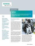 NASA case study.png