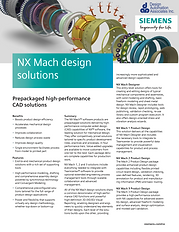 NX Mach Design Solutions pic.png