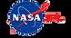 NASA-JPL2.png