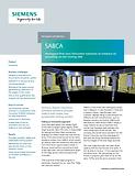 SBCA Case Study.png