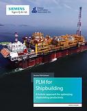PLM for Shipbuilding.png