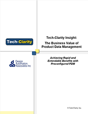 Tech Clarity new.png