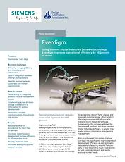 Everdigm CS - daa.png