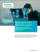 supply chain design data ad.png