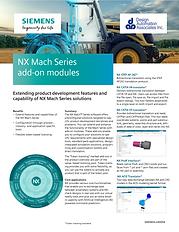 NX Mach Series add-on2.png