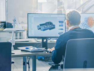 Engineering USA Acquires Design Automation Associates Inc