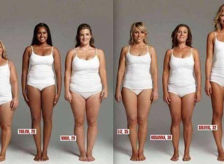 Wat zegt je gewicht eigenlijk?