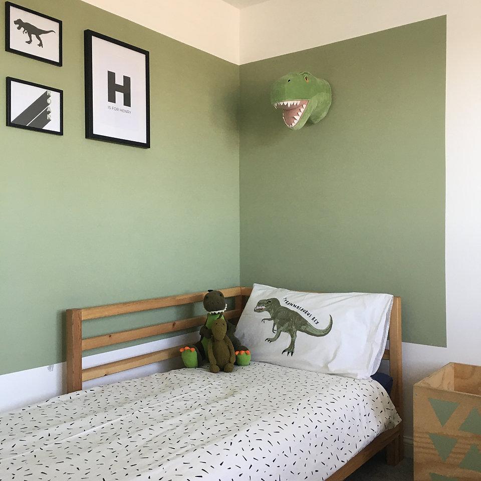 Kids Dinosaur bedroom.jpeg