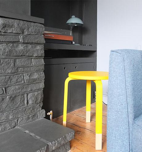 Living room joinery.jpg