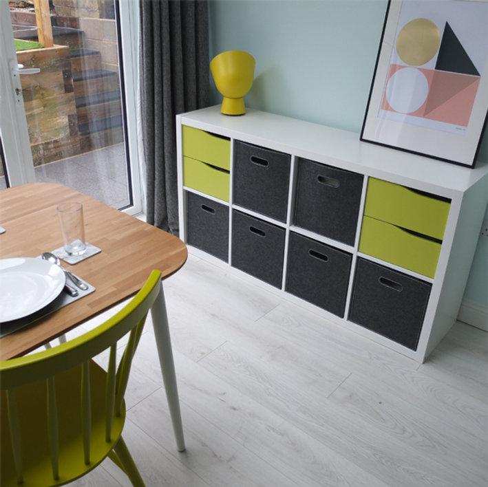 Dining room stylingjpg