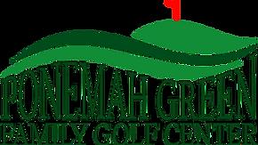 Ponemah Green Logo_edited.png