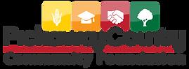 PCCF logo_Nav.png