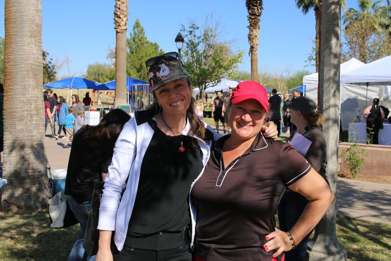 Julie & Athena.JPG