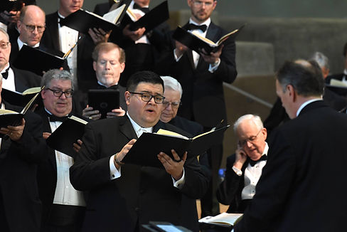 Durufle Requiem.jpg