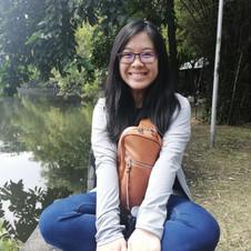 Beatrice Tan Lim
