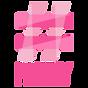 Pantay fin logo3.png