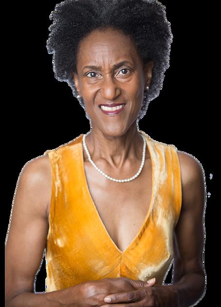 Sonia Jackson-2b.png