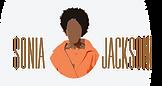 Sonia Jackson-2c.png