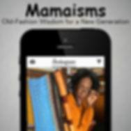 Mamaisms-SquareLogo-v2.jpg