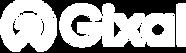 gixal_logo_beyaz.png
