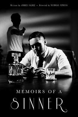 Memoirs of a Sinner Poster.jpg