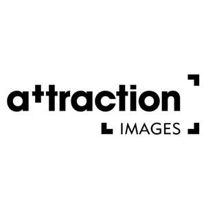 ATTRACTION.jpg