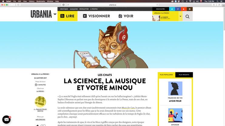EX-WEB-2.jpg