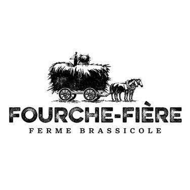 FOURCHE-FIÈRE
