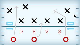 Comp 1 (0-00-17-21).jpg